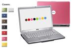 Logo laptop of computer in kleur
