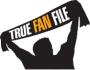 Logo True Fan file