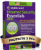Webroot Internet Security logo